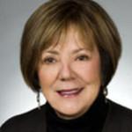 Dr. Martha Anne Brogan, MD