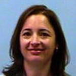 Dr. Deri Michelle Lewis, MD