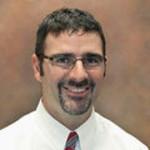 Dr. David J Patalino, MD