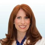 Dr. Laura B Destefano, DO