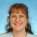 Dr. Jean Ruth Someshwar, MD