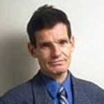 Dr. John S Halpenny, MD