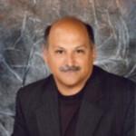 Glenn R Saraydar