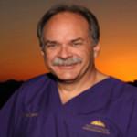 Dr. Thomas Mcclammy