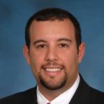 Dr. James Matthew Osher, MD