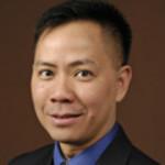 Dr. Pho Minh Nguyen, MD