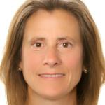 Dr. Paula Terese Trzepacz, MD
