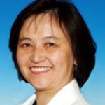 Jin Xu