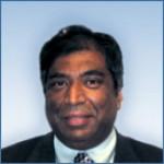Dr. Jude John Santiago, MD
