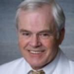 Dr. Gary Lee Hattaway, MD