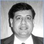 Dr. Farooq Akbar, MD