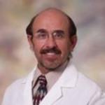 Dr. Robert Murray Campbell Jr, MD