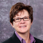 Dr. Judith Mary Knoll, DO