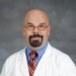 Dr. David John Rosenfeld, MD