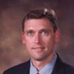 James Cady Jr
