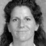 Dr. Alicia Elizabeth Fischer, DO