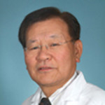 Dr. Dosyng Syng Yoon, MD