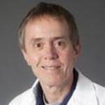 Dr. Daniel Albert Pummill, MD