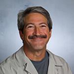 Dr. Alan M Zunamon, MD