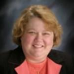 Carol Weckmuller