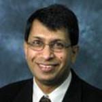 Dr. Manju Eswarappa Nath, MD