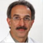Dr. Farrokh Ghamgosar, MD