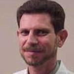 Dr. Markus Goldschmiedt, MD