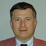 Robert Mayernik
