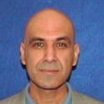 Mazin Abdul-Nab Al Tamimi