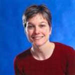 Dr. Candace Ann Keene, MD