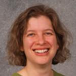 Eva Grayck