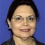 Dr. Sudesh G Sachdeva, MD