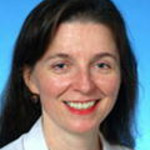 Dr. Mary Elizabeth Hartnett, MD