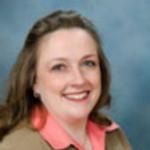 Dr. Erinn Elizabeth Beagin, MD