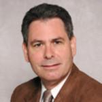 Gary Hudes