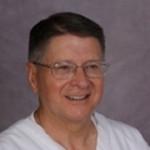 Robert Weigand
