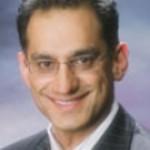 Dr. Amir Moradi, MD