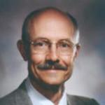 Dr. John Quinton Knochel, MD