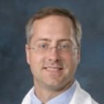 Dr. Steven Michael Houser, MD