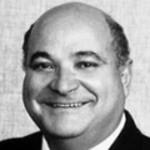 Dr. Joseph Cosmo Cambio, MD