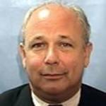 Dr. Kenneth Grant Mason, MD
