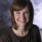 Dr. Sherri L Hoyman, DO