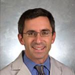 Dr. Bruce Earl Brockstein, MD