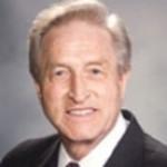 Franklin Delano Clontz II
