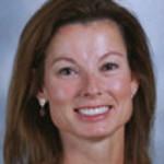 Dr. Helen Elizabeth Rhodes, MD