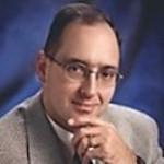Dr. William Michael Roper, MD