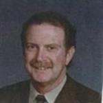 Stephen Humphrey