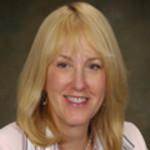 Dr. Bobbi Adele Farber, MD