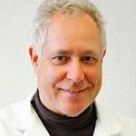 Dr. Martin R Curlik, MD