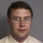 Dr. Aaron R Ellis, MD